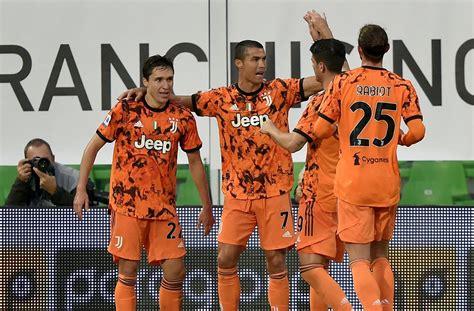 Ferencvaros vs Juventus: Preview, Betting Tips, Stats ...