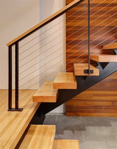 Treppe Holz Metall by 299 Best Staircases Images On Banisters