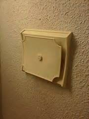 Fasco Bathroom Exhaust Fan Cover imagejpeg 2 20 1