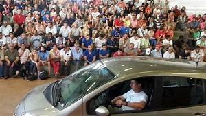 Toulouse Bordeaux Voiture : ventes encheres toulouse vente encheres voitures enchere auto a toulouse bordeaux html autos ~ Medecine-chirurgie-esthetiques.com Avis de Voitures