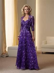 jcpenney bridal dress internationaldotnet With penneys dresses for weddings
