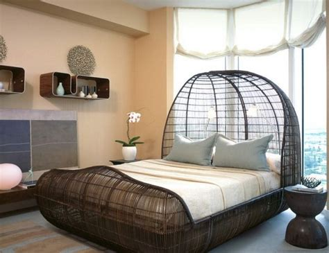 Unique Bedroom Furniture by Best 25 Unique Bedroom Furniture Ideas On The