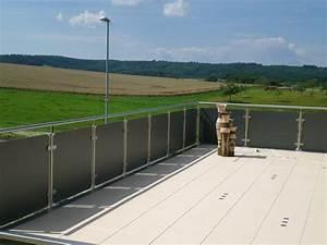 Kunststoffplatten Für Balkon : kunststoffplatten f r balkon kunststoffplatten f r den ~ Michelbontemps.com Haus und Dekorationen
