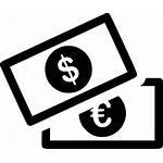 Money Cash Icon Svg Lax Onlinewebfonts Icons