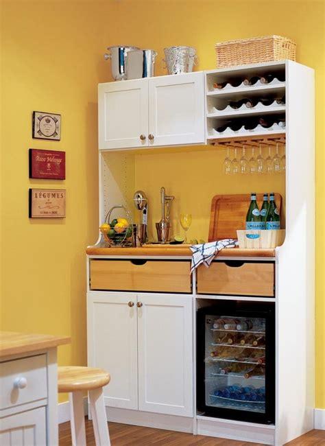 optimiser une cuisine aménagement petit espace idées créatives pour l 39 optimiser