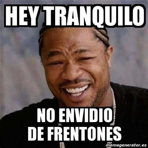 Jesus Alejandro Memes - pin yo dawg on pinterest
