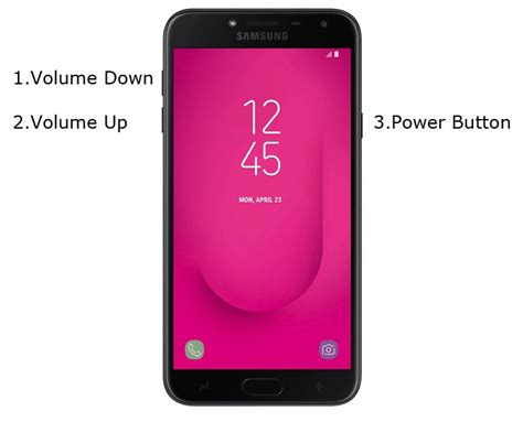 root samsung galaxy j4 sm j400f m oreo using twrp android infotech