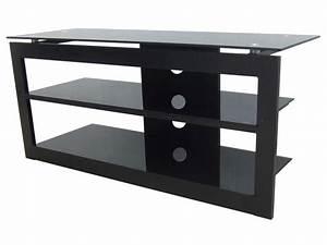 Casa Meuble Tv : meuble tv tabtv image casa d coration ~ Teatrodelosmanantiales.com Idées de Décoration