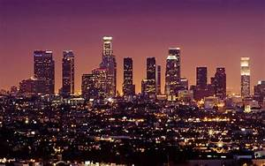 Los Angeles 2013 : tff news los angeles tips for taking a taxi ~ Medecine-chirurgie-esthetiques.com Avis de Voitures