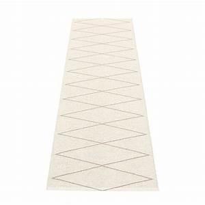 max tapis long de couloir pappelina With tapis long pour couloir