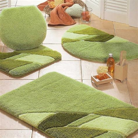 awesome grand tapis de bain contemporary lalawgroup us