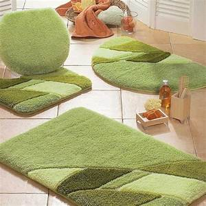 Tapis Ikea Vert : tapis vert anis ikea merveilleux tapis orientale tapis oriental ikea with tapis vert anis ikea ~ Teatrodelosmanantiales.com Idées de Décoration