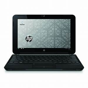 HP Mini 210-3000sa - Notebookcheck.net External Reviews