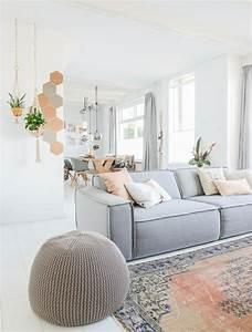 Rose Gold Wandfarbe : farbgestaltung im wohnzimmer wandfarben ausw hlen und gekonnt mischen ~ Markanthonyermac.com Haus und Dekorationen