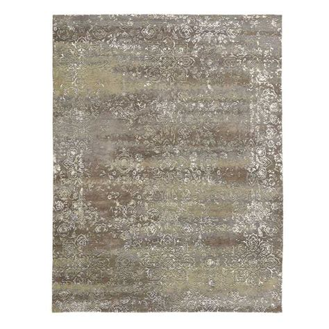tapis bolon sur mesure 28 images tapis fibre naturelle prune tapis sur mesure tapis sur