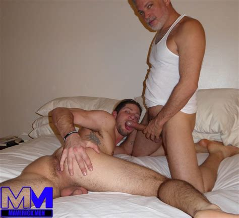 cute twink couple help us bang some twink ass men for men blog