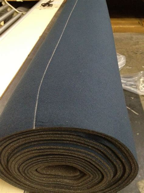 Automotive Upholstery Material by Auto Headliner Upholstery Fabric Kit With Glue 120 Quot X 60