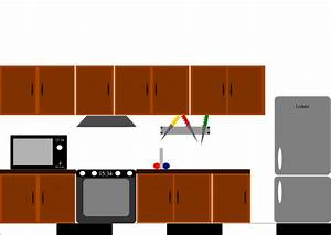 Free to Use & Public Domain Kitchen Clip Art - Page 2