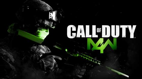 call  duty modern warfare  game wallpapers hd