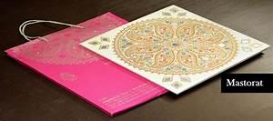 20 wedding cards design in pakistan for wedding invitation With wedding invitations cards design in pakistan