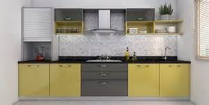 designs of kitchens in interior designing modular kitchen design check designs price photos buy ladder