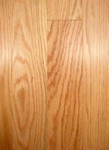 owens flooring 4 inch red oak natural select and better With are prefinished hardwood floors better