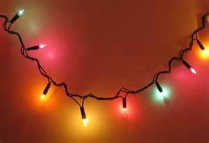 christmas light colours in the uk 171 singletrack forum
