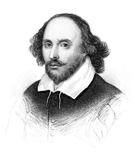 Did You Know William Shakespeare Had Links To East Anglia