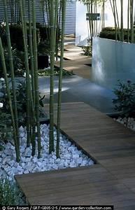 Oltre 1000 idee su Balconi Piccoli su Pinterest Balconi