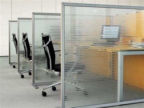 Pannelli Divisori Ufficio Pannelli Divisori Per Ufficio Fonoassorbenti Idfdesign