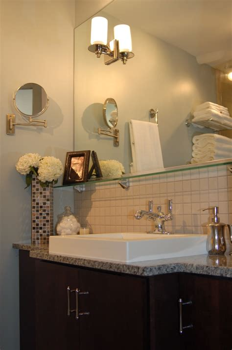 bathroom towel bar placement suggestions pretty gatco in bathroom contemporary with towel bar