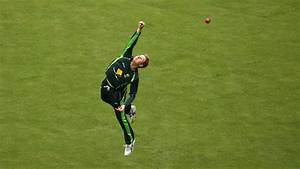 Pakistan vs Australia 2014: Steve Smith's spectacular ...