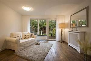 Wohnzimmer Vorher Nachher : vorher nachher bilder homestaging sylt ~ Watch28wear.com Haus und Dekorationen
