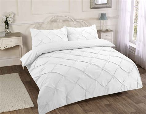 Amazon Com Dry Defender Premium Waterproof Comforter Duvet