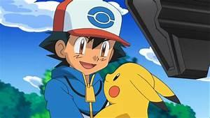 Pokemon Go Wp Berechnen : pok mon go wp nderungen neue max wp werte aller pok mon mein ~ Themetempest.com Abrechnung