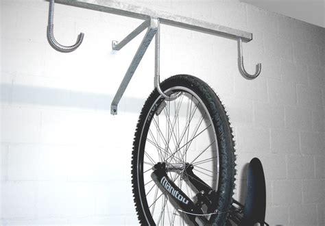 Garage Deckenmontage by Fahrrad Depots Hb Beckmann Ag