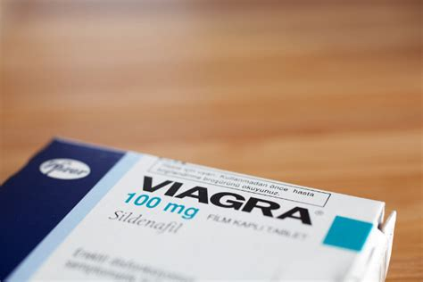 viagra patent expiration in europe was contributing factor