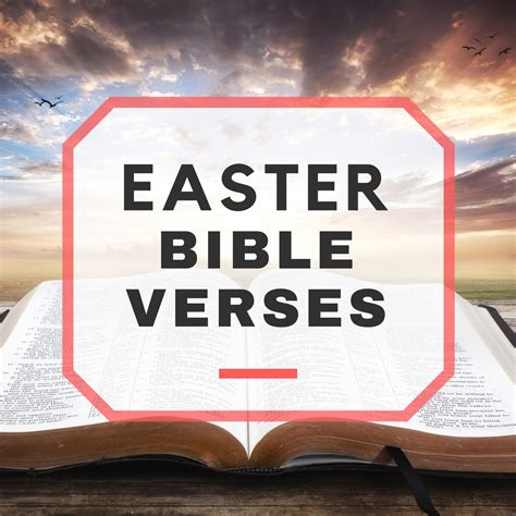 gathered again bringing families together 330 | easter bible verses