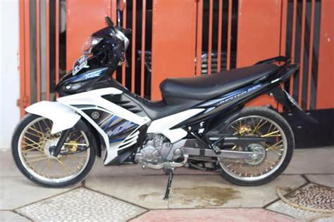 modifikasi motor yamaha 2016 modifikasi yamaha jupiter mx