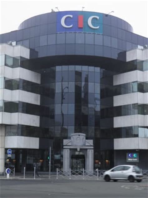 mma siege social telephone cic cic banque bsd cin siège social bank building