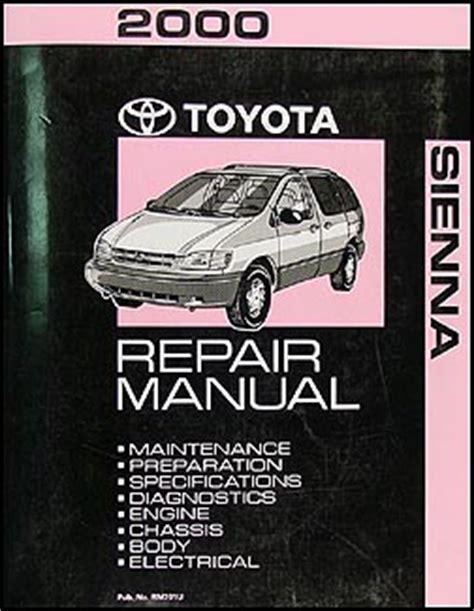 book repair manual 2008 toyota sienna auto manual 2008 toyota sienna brochure pdf free programs utilities and apps lovermediaget