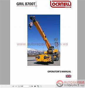 Potain Tower Crane Manual Mc310k12 Spare Parts Ipad Manual Pdb Online Potain Mc 310 K12 Crane Specifications