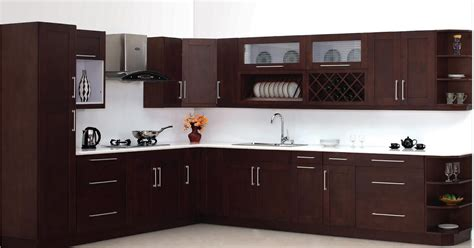 espresso shaker kitchen cabinets the cabinet spot espresso shaker maple cabinets 7078