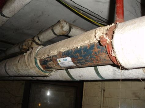 images  asbestos  pinterest
