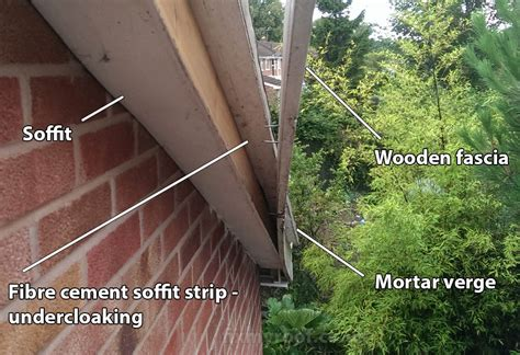 recommended fascia company find  good fascia installer