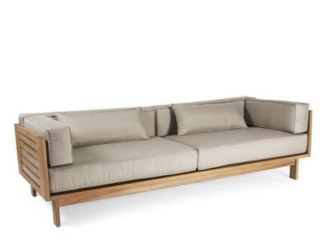 cojines para sofas baratos sofá cama brillante cojines para sofas guay cojines para