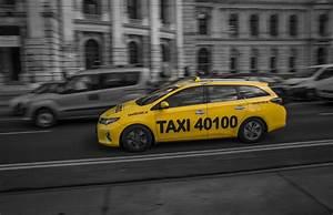Design Taxi Singapore Nutonomy Self Driving Taxi Trials In Singapore Boston
