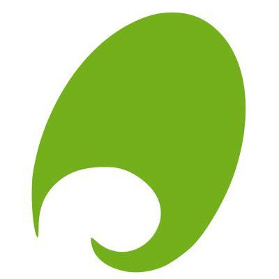 GitHub - Koha-Community/Koha: Koha is a free software integrated library system (ILS). Koha is ...