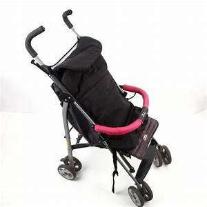 Schlafsack Für Kinderwagen : babyfu sack schlafsack schlaftasche f r einsatz auf kinderwagen ~ Orissabook.com Haus und Dekorationen