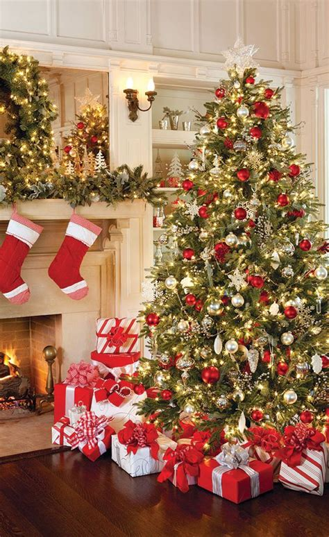 best christmas themes 2016 mortgage choice brisbane city